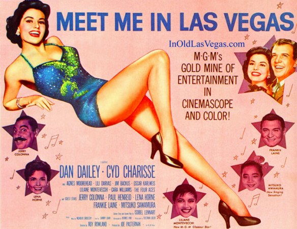UP_MEET_ME_IN_LAS_VEGAS_MOV