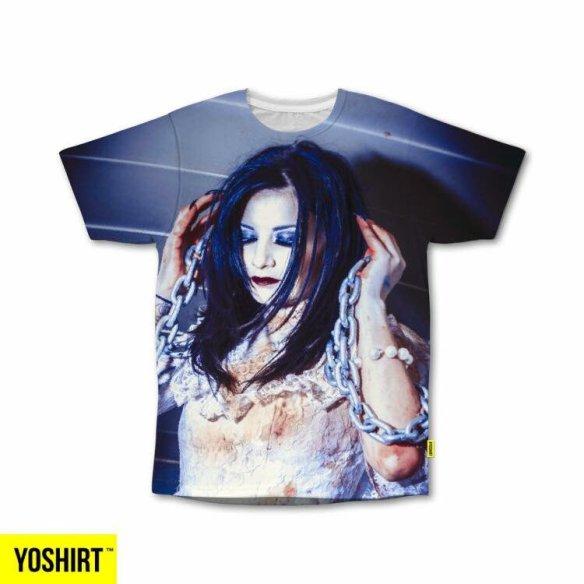 PPTshirt