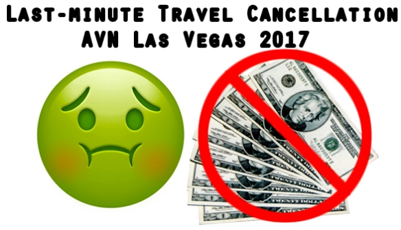 avn-trip-cancelled