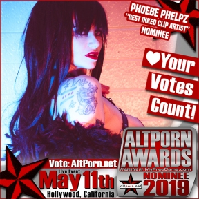 AltPornAwards2019Nominee
